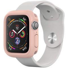 RhinoShield Pare-chocs CrashGuard NX Apple Watch Serie 1-6 / SE - 40 mm