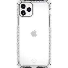 Itskins Coque Nano 360 iPhone 11 Pro Max - Transparent