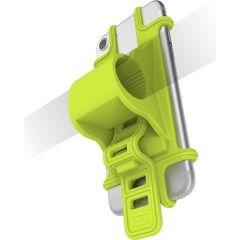 Celly Bike Holder Universal - Vert