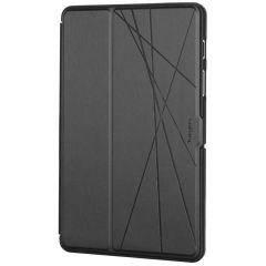 Targus Click-in Bookcase Samsung Galaxy Tab S7 - Noir