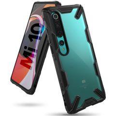 Ringke Coque Fusion X Xiaomi Mi 10 (Pro)