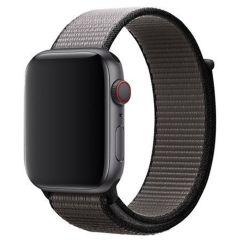Apple Sport Loop bracelet Apple Watch Series 1-6 / SE - 42/44