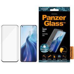 PanzerGlass Protection d'écran CF Anti-bactéries Xiaomi Mi 11