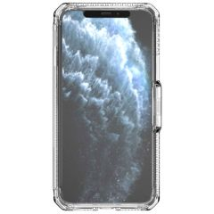 Itskins Étui de téléphone Spectrum Vision iPhone 11 Pro