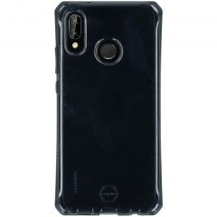 Itskins Coque Spectrum Huawei P20 Lite - Noir
