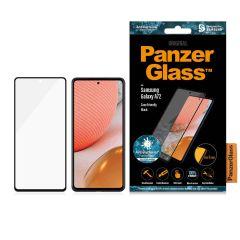 PanzerGlass Protection d'écran CF Anti-bactéries Samsung Galaxy A72