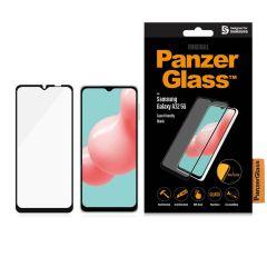 PanzerGlass Protection d'écran Case Friendly Samsung Galaxy A32 (5G)