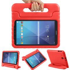 Coque kidsproof avec poignée Samsung Galaxy Tab E 9.6