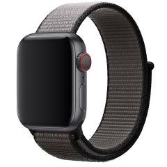 Apple Sport Loop bracelet Apple Watch Series 1-6 / SE - 38/40