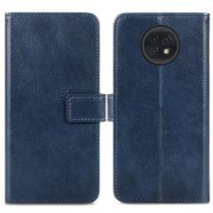 iMoshion Étui de téléphone portefeuille Xiaomi Redmi Note 9T (5G)