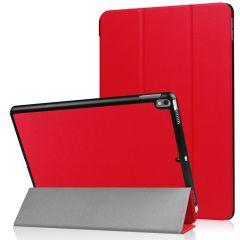 iMoshion Étui de tablette Trifold iPad Air 10.5 / iPad Pro 10.5