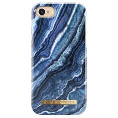 iDeal of Sweden Coque Fashion iPhone SE (2020) / 8 / 7 / 6(s)