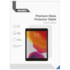 Accezz Protection d'écran premium en verre Lenovo Tab M8 / M8 FHD