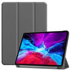 iMoshion Étui de tablette Trifold iPad Pro 12.9 (2020) / 12.9 (2018)