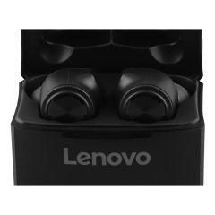 Lenovo HT20 True Wireless Bluetooth Earbuds - Noir
