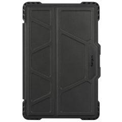 Targus Étui à rabat Pro-Tek Samsung Galaxy Tab A7 - Noir