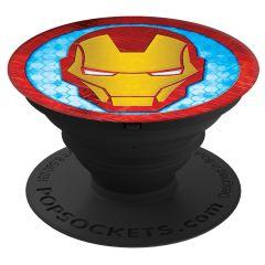 PopSockets Iron Man Icon