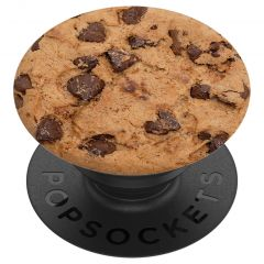 PopSockets iMoshion PopGrip - Cookie