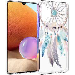 iMoshion Coque Design Samsung Galaxy A32 (4G) - Attrape-rêves
