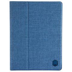 Étui de type livre Atlas iPad (2018)/(2017)/Pro 9.7/Air (2)