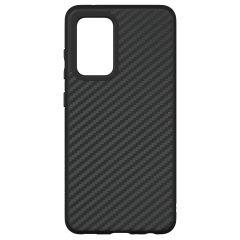 RhinoShield Coque SolidSuit Samsung Galaxy A52(s) (5G/4G)