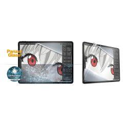 PanzerGlass Protection d'écran GraphicPaper iPad Pro 12.9 (2018 / 2020 / 2021)