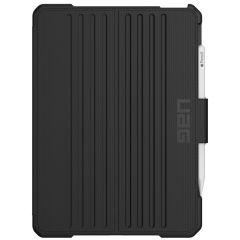 UAG Étui de tablette Metropolis iPad Pro 11 (2021) - Noir