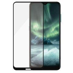 PanzerGlass Protection d'écran Case Friendly Nokia X10 / X20 - Noir