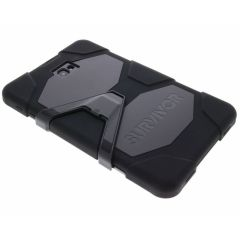 Coque Survivor All Terrain Samsung Galaxy Tab A 10.1 (2016)