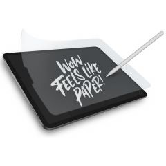 Paperlike Protection d'écran Paper iPad 10.2 (2019 / 2020 / 2021)