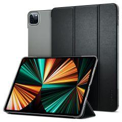 Spigen Étui à rabat Smart Fold iPad Pro 12.9 (2021)
