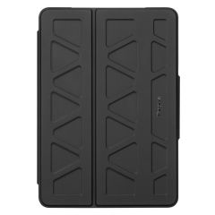 Targus Étui à rabat Pro-Tek Eco iPad 10.2 (2019 / 2020 / 2021) / Air 10.5 / Pro 10.5 - Noir