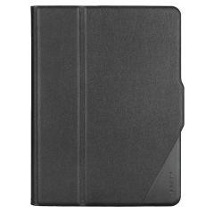Targus Étui à rabat VersaVu Eco iPad 10.2 (2019 / 2020 / 2021) / Air 10.5 / Pro 10.5 - Noir