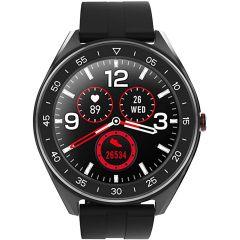 Lenovo Smartwatch R1 - Noir
