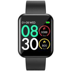 Lenovo Smartwatch E1 Pro - Noir