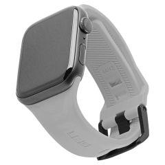 UAG Scout Strap Apple Watch Series 1-6 / SE - 42/44mm - Gris