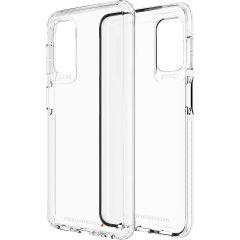 Gear4 Coque Crystal Palace Samsung Galaxy A32 (5G) - Transparent