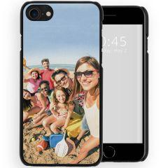 Concevez votre propre en coque rigide iPhone SE (2020) /8 /7