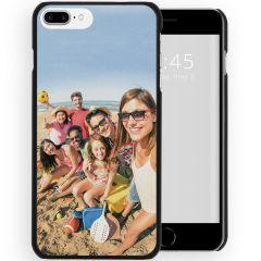 Concevez votre propre housse en coque rigide iPhone 8/7 Plus