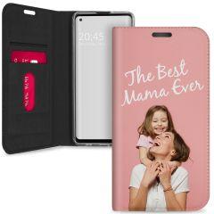Concevez votre propre housse portefeuille SamsungGalaxy A21s