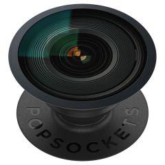 PopSockets iMoshion PopGrip - Camera