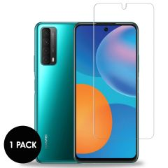 iMoshion Protection d'écran en verre durci 2 pack Galaxy Xcover 5