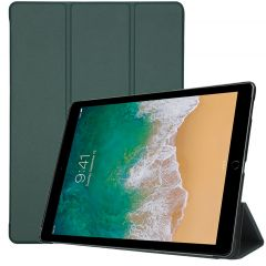 iMoshion Étui de tablette Trifold iPad Pro 12.9 / Pro 12.9 (2017)