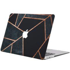 iMoshion Coque Design Laptop MacBook Air 13 pouces (2008-2017)