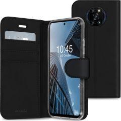 Accezz Étui de téléphone Wallet Xiaomi Poco X3 (Pro)