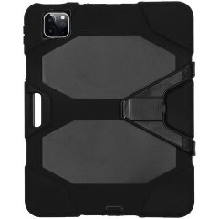 Coque Protection Army extrême iPad Pro 11  (2018-2020-2021)