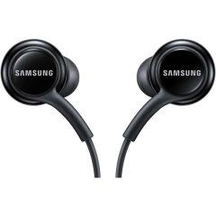 Samsung Ecouteurs Stereo In-Ear - Noir